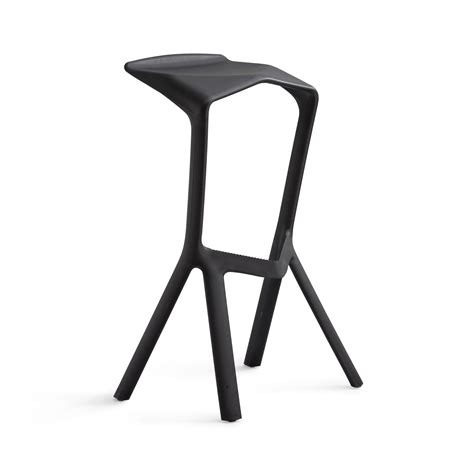 plastic stackable bar stools tag archived of plastic outdoor stackable bar stools