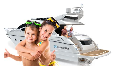boatsetter promo sea tow member savings club sea tow