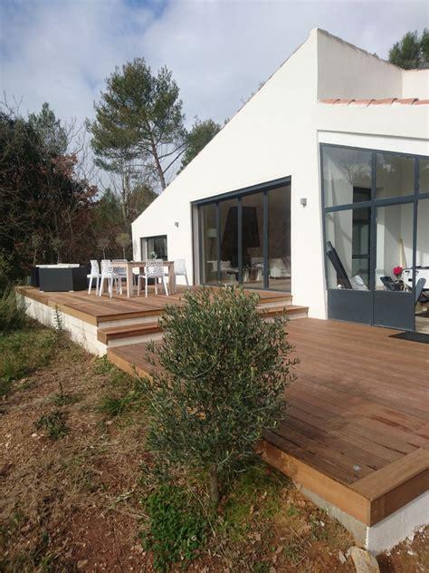 vtec terrasse terrasse bois fourniture wraste