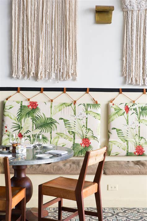 home interiors design plaza panama 100 home interiors kinkade prints 100