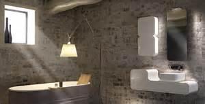 piastrelle d autore interni d autore arredamenti doccia o vasca da bagno