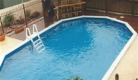 beautiful Above Ground Concrete Pool #2: xswimming-pool-design.jpg.pagespeed.ic.-p7rHymnW6.jpg