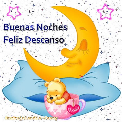 imagenes buenas noches infantil descanso gifs search find make share gfycat gifs