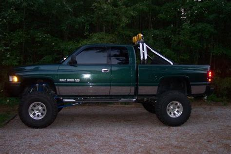 roll bars for dodge ram 1500 images