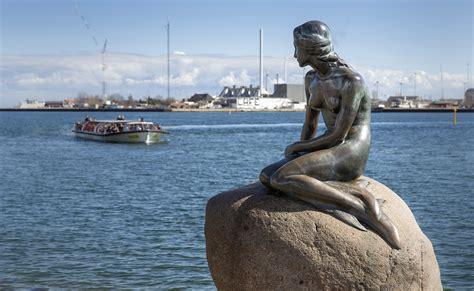 Kopenhagen Bilder by Bildergebnis F 252 R Kopenhagen Bilder Sehensw 252 Rdigkeiten My