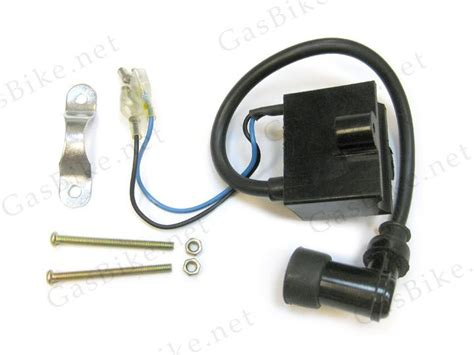 new capacitor discharge ignition cdi kit price capacitor discharge ignition cdi coil gasbike net