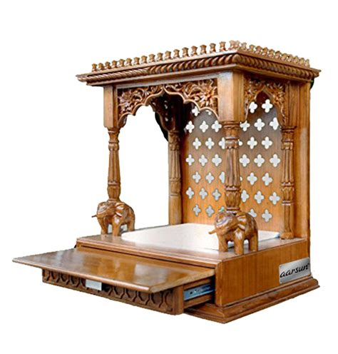 home design for home wooden mandir for home studio design gallery best