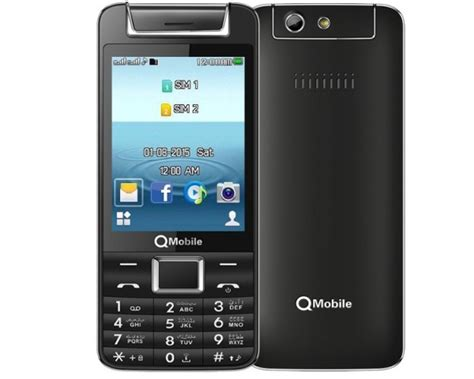 themes for qmobile a2 lite qmobile xl50 pro price in pakistan full specifications