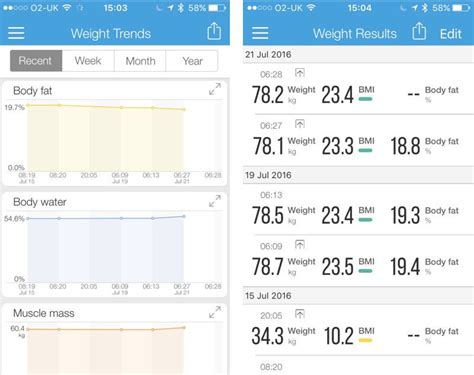 count scale lite digital scale android apps on play best digital scales 2018 tech advisor