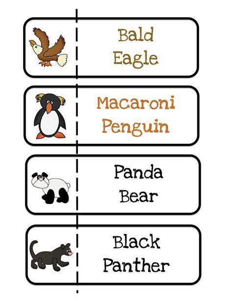abc see hear do coloring book books panda printable panda panda what do you