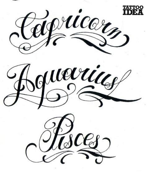 tatuaggi lettere corsivo caratteri scritte per tatuaggi yg18 pineglen