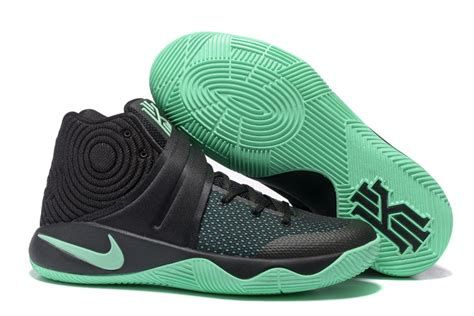 womens basketball shoes cheap cheap nike kyrie 2 green glow womens basketball shoes