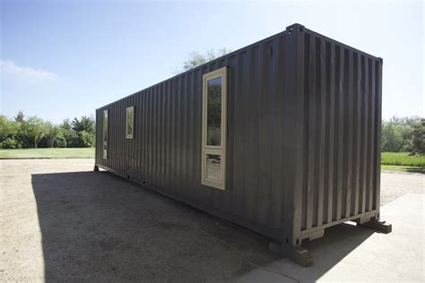 tiny house container container home tiny house swoon
