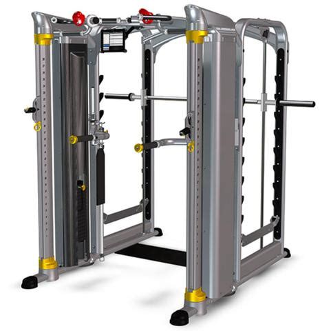 Hoist Power Rack by Gyms Fitness West Superstore Calgary Edmonton