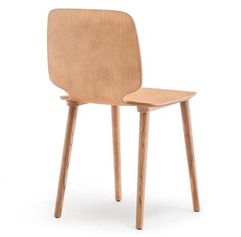sedie foto foto sedie 28 images foto sedie impilabili salvaspazio
