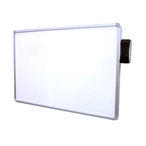 big white boards magnetic whiteboard 4 x 3 sb15300933 rs3 606 99