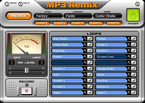 best mp3 player software for windows 8 blog archives ahloggemo