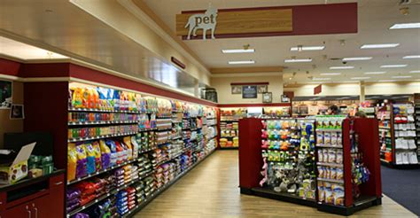 puppy shop near me pet shops near me pet shop locator pet food supplies