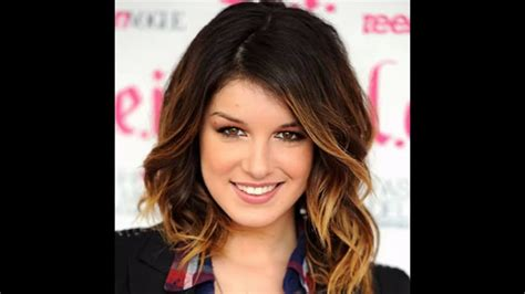 funky hair color ideas funky hair color ideas for brunettes