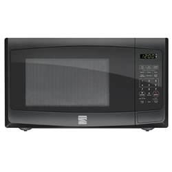 compact countertop microwave sears