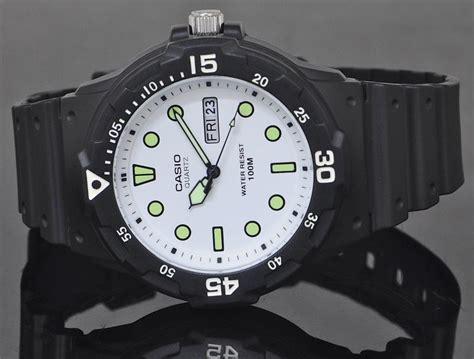 Jam Tangan Casio Mrw 200h 3b Original Bergaransi jual jam tangan casio mrw 200h 7evdf original