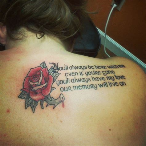 dropkick murphys rose tattoo album dropkick murphy s quot quot best words