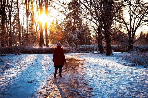 7 Ways To Beat The Winter Blahs by 7 Guaranteed Ways To Beat The Post Winter Blahs