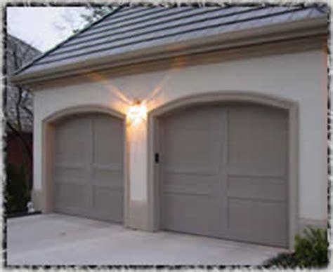 Brads Overhead Door Garage Doors Palm Springs Brad S Garage Door Service 760 218 7286