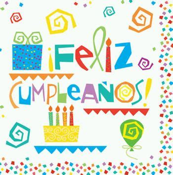 imagenes de happy birthday para un cuñado tarjetas de cumplea 241 os postales de cumplea 241 os gratis