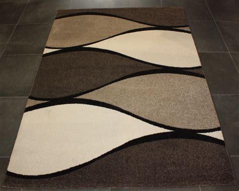 tappeti su misura roma zerbini su misura roma centro moquette contract prodotti