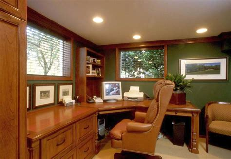 20 small home office design ideas decoholic small hallway