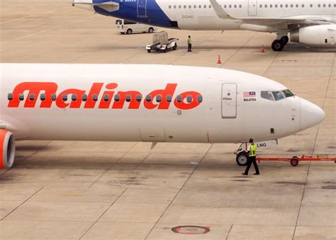 airasia travel agent malindo air targets travel agents with sabre