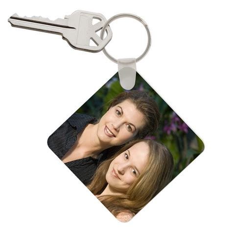 keyring photo personalized gifts photo gifts ideas wedding gifts ideas baby gifts mother s day personalized photo keychain personalized