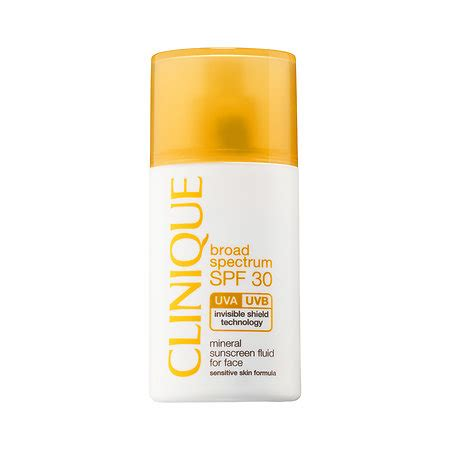 Tabir Surya Wardah Untuk Kulit Berminyak 10 merk sunblock untuk kulit berminyak yang berkualitas