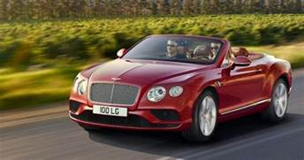 Most Expensive Bentley Most Expensive Car Brands In The World Discover Luxury