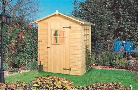 attrezzature per giardino casette per attrezzi casette da giardino