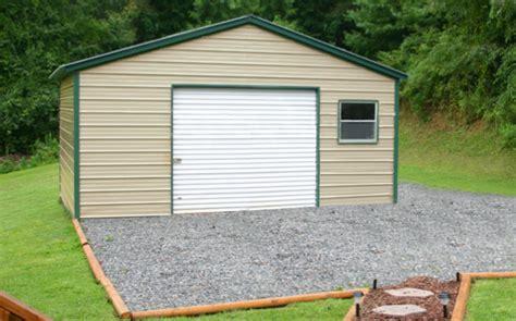 Overhead Door Company Of Sarasota Garage Doors Sarasota Garage Doors Repair Sarasota Fl 941 467 1799 24 7 Service Overhead
