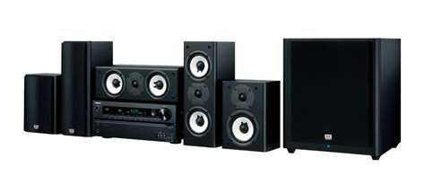 ht s9405thx onkyo asia and oceania website