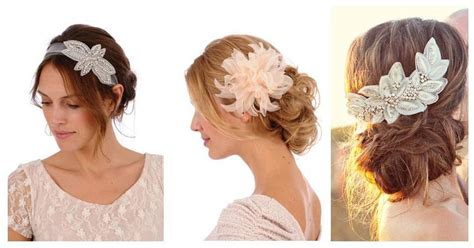 coiffure mariage fin 28 images coiffure cheveux