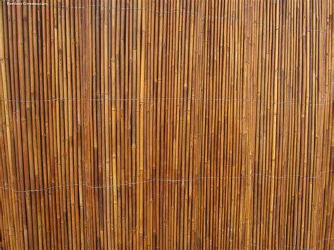 bamboo wall covering decor ideasdecor ideas