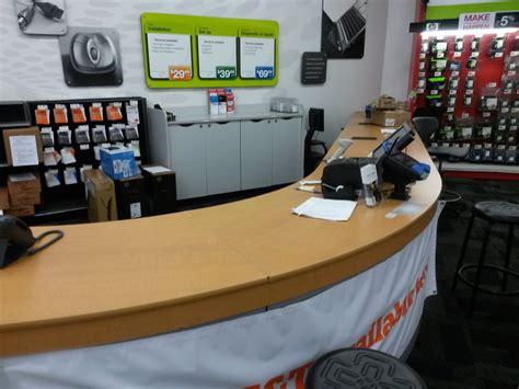 bench technician salary east tech bench staples office photo glassdoor co in