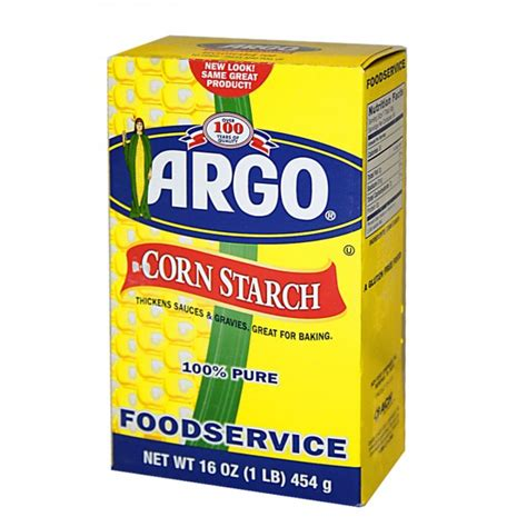 Rapunzel Organic Corn Starch 8 Oz what is corn starch 28 images s high strung 174
