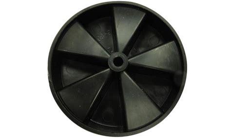 Wheel Kettler kettler nonlocking wheel part no 70130762 table tennis