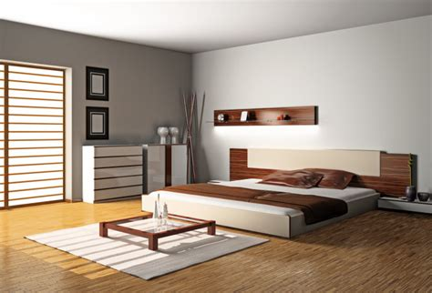buddhist bedroom buddhist retreat cool bedroom ideas lonny