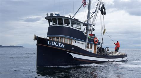commercial crab fishing boats for sale commercial crab fishing boats