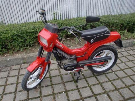 Roller Mit Drei Rädern Gebraucht Kaufen by Malaguti Fifty In Lauingen Mofas 50er Kleinkraftr 228 Der
