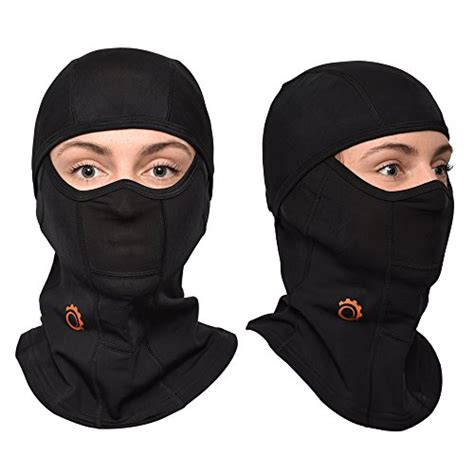 best balaclava for skiing image gallery ski balaclava