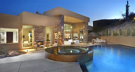 kb home design studio san diego kb home design studio phoenix home home plans ideas picture