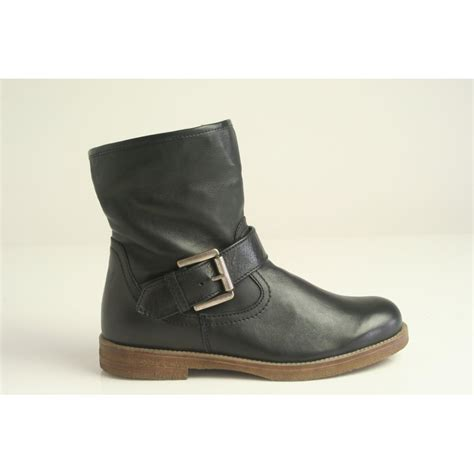 josef seibel boots josef seibel josef seibel style quot tamara 04 quot black zip up