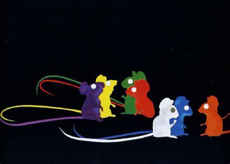 siete ratones ciegos libros siete ratones ciegos con peques en zaragoza